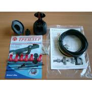 Набор электрики для фаркопа