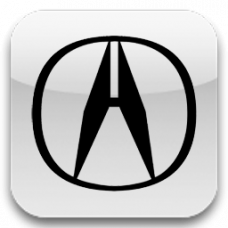 Acura (1)