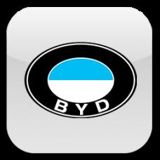 BYD (0)