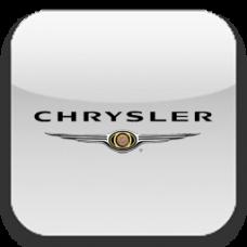 Chrysler (0)