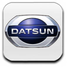 Datsun (0)