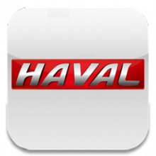 HAVAL