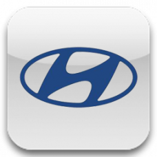 Hyundai (5)
