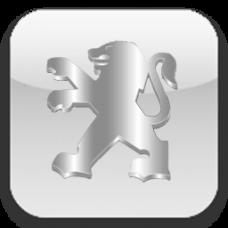 Peugeot (3)
