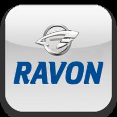 Ravon (1)