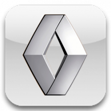 Renault (2)