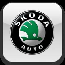 Skoda (0)