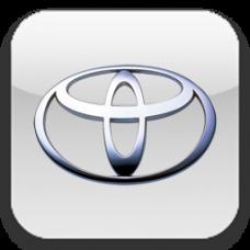 Toyota (0)
