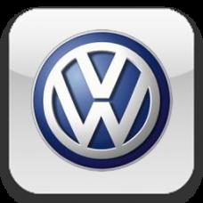 Volkswagen (0)