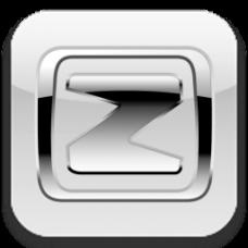 Zotye (0)