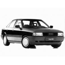 Багажники для Audi 80 (1979-1986) (2)