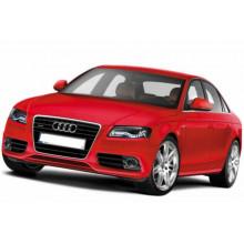 Багажники для Audi A4
