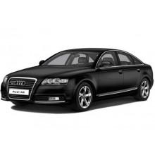Багажники для Audi A6