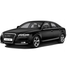 Багажники для Audi A6 (0)