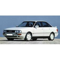Багажники для Audi 90 (1987-1991) (0)