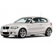 Багажники для BMW 1-SERIA