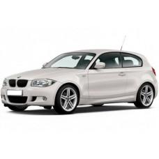 Багажники для BMW 1-SERIA (0)