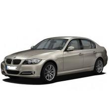 Багажники для BMW 3-SERIA