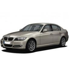 Багажники для BMW 3-SERIA (1)