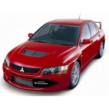 LANCER 9 седан 2003-2007