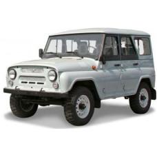 УАЗ 3151 (0)