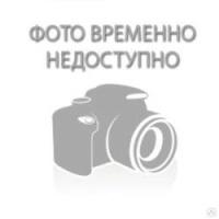 рейлинги для LADA LARGUS 2012 чёрные